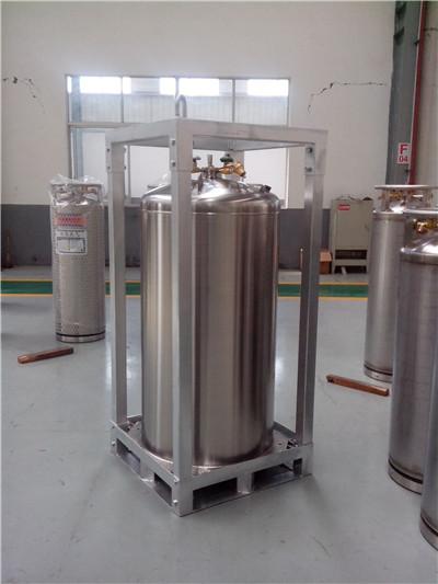 杜瓦罐(180-1000升)