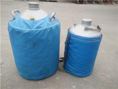 液氮生物容器(各种型号)